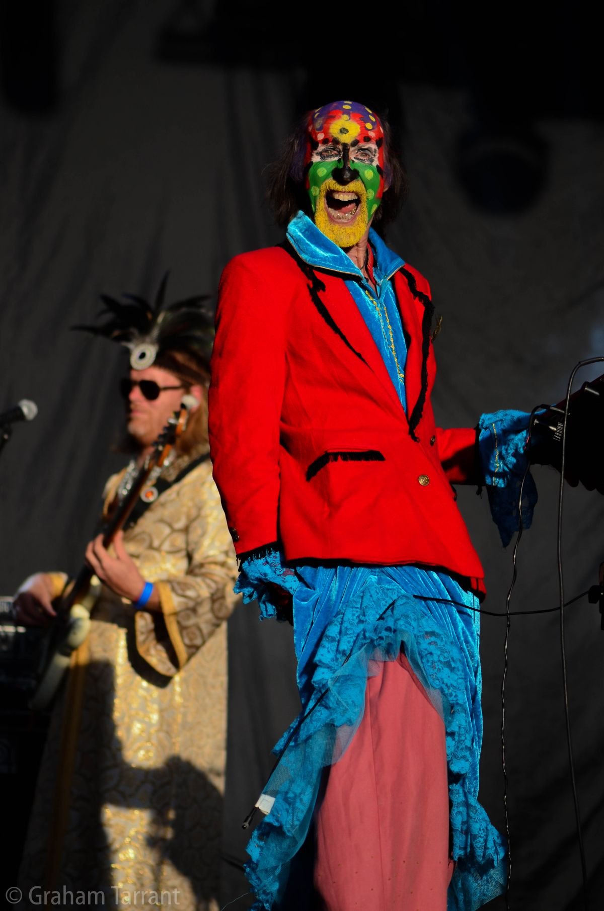 Arthur Brown-14.jpg