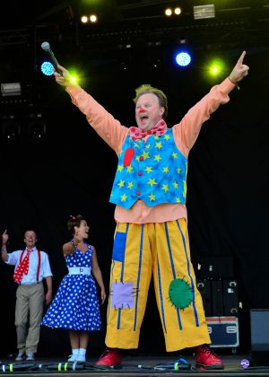 Mr Tumble and Cat-10.jpg
