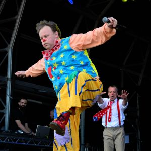Mr Tumble and Cat-8.jpg