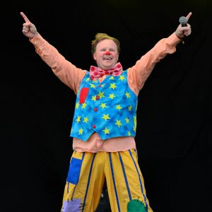 Mr Tumble and Cat-9.jpg