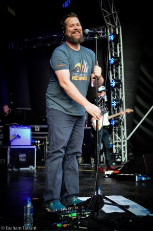 JohnGrant Improved-3.jpg