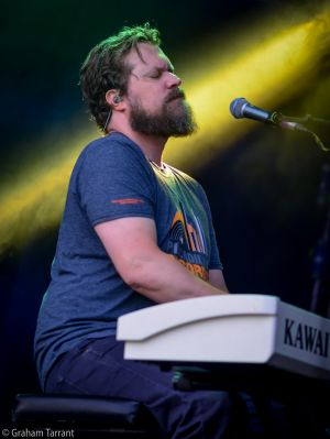JohnGrant Improved-4.jpg