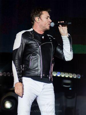 Duran-2.jpg