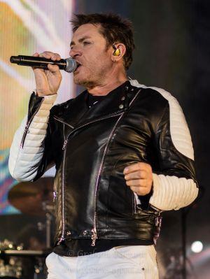 Duran-4.jpg