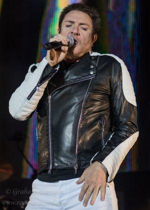 Duran-8.jpg